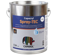 capacryl_spray_tec_5l.png