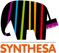 539px-Synthesa_Logo.svg.png