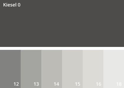 wandfarbe fassadenfarbe online kaufen caparol color kiesel. Black Bedroom Furniture Sets. Home Design Ideas