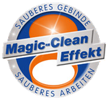 magic_clean_logo.png