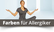 tipp_farbe_allergiker.png