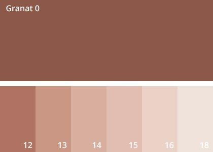 wandfarbe fassadenfarbe online kaufen caparol color granat. Black Bedroom Furniture Sets. Home Design Ideas