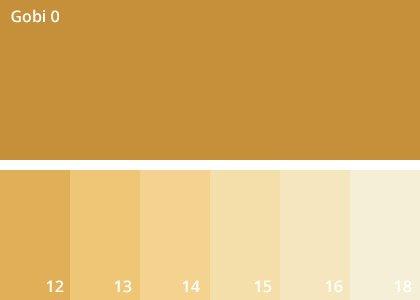 wandfarbe fassadenfarbe online kaufen caparol color gobi. Black Bedroom Furniture Sets. Home Design Ideas
