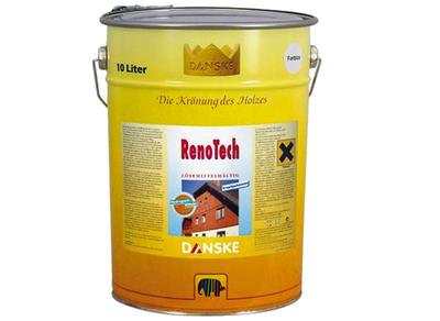 661307738ce8 Lack   Holzlasuren Online Kaufen – Danske RenoTech