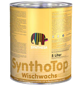 synthotop_wischwachs.png