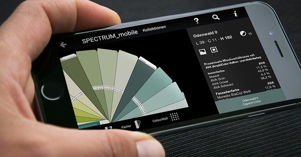 spectrum_mobile phone.jpg