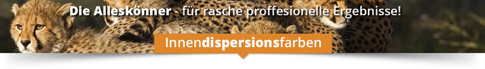 innenwandfarben_dispersion.png